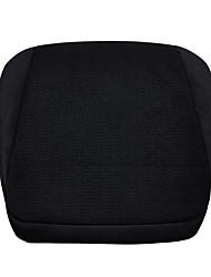cheap -Car Seat Cushions Seat Cushions Silica Gel / Sandwich fabric Sports For universal