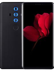 """Недорогие -Huitton Mate 20 5 дюймовый """" 3G смартфоны (512MB + 4GB 2 mp / Фонарь MediaTek MT6580 1800 mAh mAh) /  двойной фотоаппарат"""