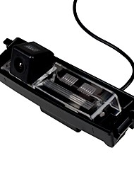 cheap -ZIQIAO Car Parking Rear View Camera for Chery Tiggo / Toyota RAV4 2000-2012