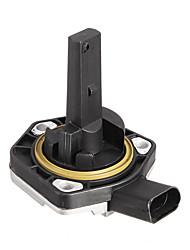 cheap -Car Sensors for Volkswagen / Audi / Skoda 2000 / 2001 / 2002 S3 / Ibiza / Octavia Gauge Wearproof