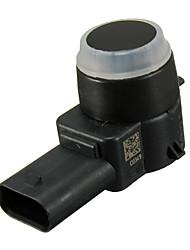 cheap -Car Sensors for Benz Gauge Wearproof