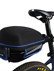 cheap -WEST BIKING® 20 L Bike Saddle Bag Wearable Outdoor Durable Bike Bag Nylon Bicycle Bag Cycle Bag Cycling Outdoor Exercise