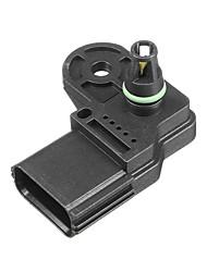 cheap -Car Sensors for Ford / Citroen / Fiat 2006 / 2007 / 2008 Relay / Transit Gauge Wearproof