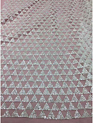 cheap -Sequin Future-Magic color Inelastic 120 cm width fabric for Special occasions sold by the Yard