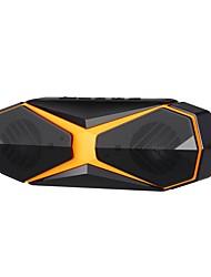 cheap -Waterproof Bluetooth speaker Bluetooth Speaker Waterproof Speaker For