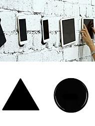cheap -1set Powerful Magic Pad Hook Gel Car Strong Stick Glue Anywhere Wall Sticker Brand Convenient Gel Pad