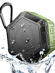 abordables -Bluetooth Speaker Bluetooth Enceinte Imperméable Enceinte Pour