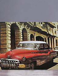 cheap -Novelty Wall Decor Metal European Wall Art, Metal Wall Art Decoration
