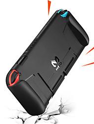 abordables -Cooho nouveau sac de rangement pour commutateur nintendo portable sac de protection pour sac de protection portable ns