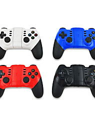 cheap -PXN X6 Wireless Game Controllers / Joystick Controller Handle For iOS / Android ,  Bluetooth New Design / Portable Game Controllers / Joystick Controller Handle ABS 1 pcs unit