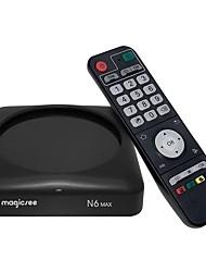 cheap -MAGICSEE magicsee N6 max Cortex-A53 4GB 32GB