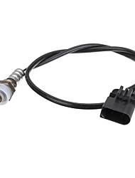 cheap -Car Sensors for BMW 2002 / 2003 / 2004 Gauge Wearproof