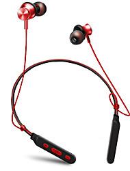 abordables -LITBest M8 Serre-tête Sans Fil Bluetooth 4.2 Sports & Activités d'Extérieur Avec Microphone Avec contrôle du volume Sport & Fitness