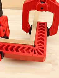 Недорогие -OEM Инструменты Измерительный прибор Наборы инструментов Домашний ремонт Работа с деревом