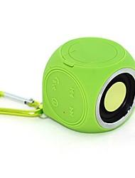 cheap -Mini Bluetooth speaker Bluetooth Speaker Mini Speaker For