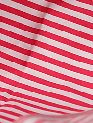 cheap -Cotton Geometric Pattern 110 cm width fabric for Apparel and Fashion sold by the 0.45m