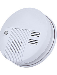 cheap -SM718D Home Alarm Systems for