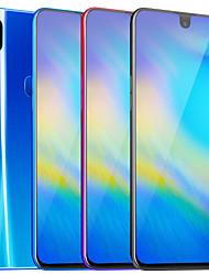 """Недорогие -NEO X23 6.2 дюймовый """" 4G смартфоны ( 3GB + 32Гб 13 mp MediaTek MT6735 3800 mAh mAh )"""