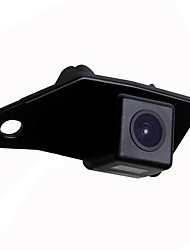 cheap -ZIQIAO Car Parking Rear View Camera for Mitsubishi ASX 2011 2012 2013 2014 Car Waterproof Camera