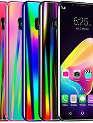 """Недорогие -Huitton S11 5.5 дюймовый """" 3G смартфоны ( 1GB + 16Гб 5 mp / Фонарь MediaTek MT6580 3800 mAh mAh )"""