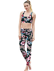 cheap -Catsuit Swimsuit Swimwear Cosplay Costumes Beach Girl Adults' Cosplay Costumes Cosplay Halloween Women's Fuchsia Printing Christmas Halloween Carnival / Vest / Pants / Vest / Pants