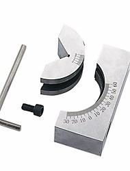 Недорогие -OEM Инструменты Измерительный прибор Наборы инструментов Для офиса и преподавания