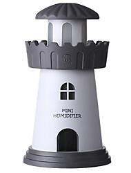 Недорогие -новинка эфирное масло арома-диффузор ультразвуковой увлажнитель воздуха с 5 цветов с подсветкой электрическая ароматерапия