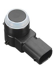 cheap -Car Sensors for Citroen / Peugeot Gauge Wearproof