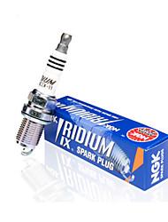 cheap -NGK Iridium IX Spark Plug BKR6EIX-11 4272 4PCS