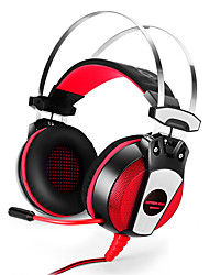 cheap -LITBest GS500 Gaming Headset Wired Gaming Stereo with Microphone Noise-Canceling Gaming