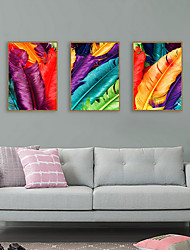 cheap -Framed Art Print Framed Set - Still Life Pop Art PS Illustration Wall Art