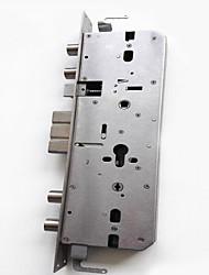 Недорогие -HY-K40 Замок Нержавеющая сталь для Ключи / Для дверного проема