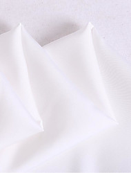 cheap -Chiffon Solid Stretch 150 cm width fabric for Special occasions sold by the Meter
