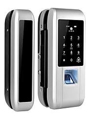 Недорогие -разблокировка пароля контроллера доступа zk-fp600s