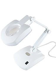 cheap -BST-8611B Desktop magnifier 20X For Office and Teaching