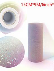 abordables -Décoration de maison Polyester 1 Pièce Usage quotidien