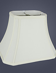 cheap -Lampshade Eye Protection / Ambient Lamps Simple / Traditional / Classic For Kids Room / Hallway Yellow / Orange / White
