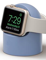 cheap -Apple Watch New Design Silica Gel Desk