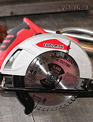 cheap -Electric Angle Grinder 7 1/4 120 Volts 500 RPM for DeWalt Makita SKIL & Ryobi