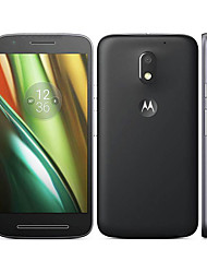 "cheap -MOTO Moto E3 5 inch "" 4G Smartphone ( 2GB + 16GB 8 mp Qualcomm Snapdragon 410 3500 mAh mAh )"