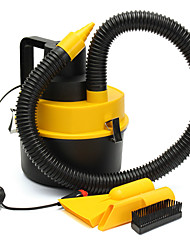 cheap -No Car cleaners Low Noise 12 V