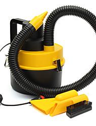 Недорогие -Нет Очистители автомобилей Низкий шум 12 V