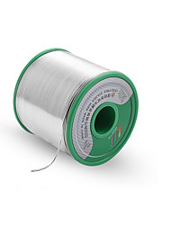 Недорогие -оловянный припой без свинца оловянный провод завод оловянный провод экологически чистый припой sn99ag0.3cu0.7 оловянный провод