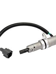 Недорогие -датчик скорости для пикапа nissan d21 25010-56g00 2501056g00 2501073p00