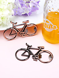 cheap -Non-personalized Alumnium Alloy Bottle Favor Classic Theme / Holiday / Wedding Bottle Favor