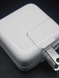 abordables -adaptateur secteur chargeur de voyage 5v 2.4a nous branchez le chargeur mural téléphone portable