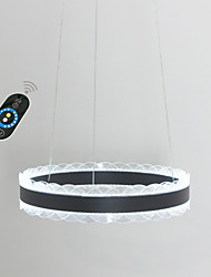 cheap -Modern LED Ceiling Light/ Novelty Lamp for Bedroom Office Room Adjustable/ Warm White/ White/ Stepless Dimmable/ WIFI Smart works with Google Home Play and Amazon Echo