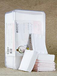 abordables -Éponges de maquillage Jeune Maquillage 1 pcs Microfibre Nettoyage / Visage Doux / Moderne Fête de Mariage / Usage quotidien Maquillage Quotidien Cosmétique Accessoires de Toilettage