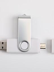 cheap -LITBest 32GB USB Flash Drives USB 2.0 Creative For Car