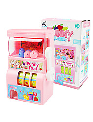 cheap -Christmas Toy Creative Creative Focus Toy Parent-Child Interaction PVC / Vinyl Child's All Toy Gift